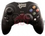 DREAMGEAR X-Factor Wireless Controller at buyelect