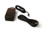 Ac adapter for gps navigators at buyelect