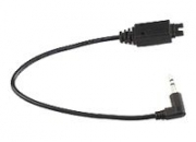 Garmin usa inc cellular phone charging cable (for motorola) at buyelect