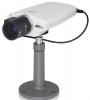 AXIS 211A PROFESSIONAL NETWORK CAMERA