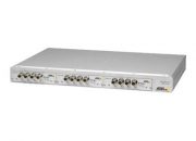 Axis 243q blade video server video server 12 channels