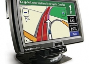 Garmin streetpilot 7500 at buyelect