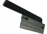 9 Cell Extended Laptop Battery for Dell Latitude D620 D630 Series