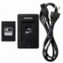 Samsung SLB-1974 KIT Rechargeable Lithium-Ion Battery Pack