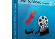 Swf to video converter, convert swf files to video