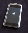 iPod Touch, 8G, Great Condition!