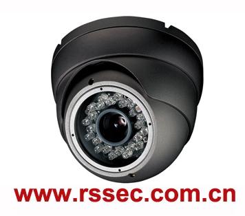 Rsst:professional manufacturer of cctv camera,dvr,ptz,speed dome,ip camera,dvr card in china