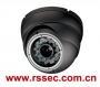 RSST:Professional manufacturer of CCTV Camera,DVR,PTZ,Speed dome,IP camera,DVR Card in China