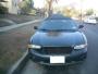 2000 Chrysler Sebring JX 2dr Convertible