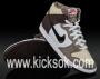 nice jordan&NIKE shoes