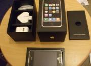 Buy 5appleiphone 3g16gbget 2 free