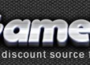Find all kind of video games at Gamelabz.com