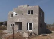 Sale house in mexico,morelos