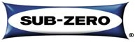 Sub zero refrigerator repair in los angeles
