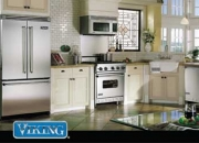 Viking Appliance Repair and Service in Los Angeles