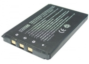 Casio np-20 battery(casio np-20 battery charger): factory price for np 20