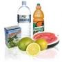 Brazilian Food Market Online Store | Buy Brazilian Groceries Online