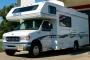 RV GUY MOBILE REPAIR SERVICE - SAN DIEGO