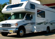 Rv guy mobile repair service - san diego