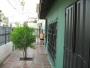 Selvage 324m2 in Cartagena - Colombia, house with two apartments