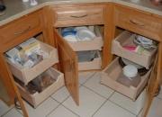 Licensed handyman services - remodeling