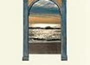 Godyssey a postmodern spiritual adventure in the lord