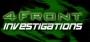 Denver, us Background Checks 888-248-4004 4Front Investigations