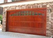 Garage door repair queens brooklyn replacement @(718)504-1757 openers free estimate brooklyn queens