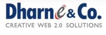 Affordbale web service provider in california