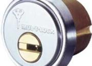 Lock change queens locksmith 718-568-9081 lock change queens ny lock change