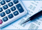 Most trusted accounting services provider in uk