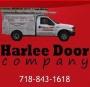 Harlee Garage Door Company | Queens, Brooklyn and Nassau County
