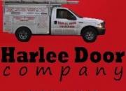 Harlee garage door company   queens, brooklyn and nassau county