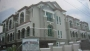 Ready For Occupancy Townhouse near ABS-CBN and Quezon Ave.