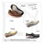Sale Of Footwears B-52 / PANTHER For Major(Bigger) and Minor!!!!! QUITE MODE FOOTWEAR(WORN) S.A