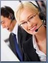 Remote support services in sacramento