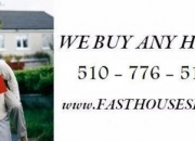 ►We Buy Any House!◄