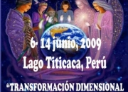 Sacred retreat & journey- mystical peru