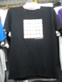 free shipping burberry t-shirts in hot-selling --www.simingtrading.com