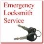Bronx Car Auto Locksmith 718-412-2003 Auto Car Locksmith Bronx ny 24 hrs Emergency