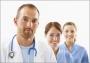 Medical Billing Services at 60% Cut Rates!!!