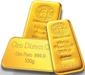 In sale ..  160  grams  of  gold  ....  to  all  washington  d.c.  !!!! ....
