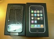 Appleiphone 3g16gb
