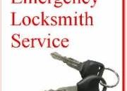 Upper east side 24hr emergency locksmith 212-372-7021 nyc manhattan 10029