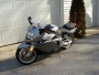 !!!! 2005 BMW K1200s - LIKE NEW !!!!