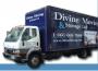 Divine Moving & Storage