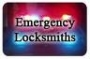 bensonhurst locksmith 718-713-8452 brooklyn ny 24hr locksmith 11214