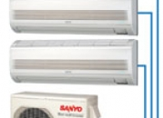 nyc ductless mini split ac 212-933-9133 manhattan ductless ac services