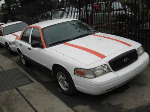 For sale cars 2004 ford crown victoria
