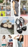 Lovely and Stylish Korean clothing_Cocobonny